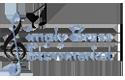 Simply Brassstowmarket Logo